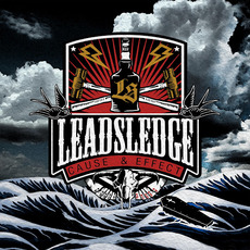 Cause & Effect mp3 Album by Leadsledge