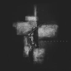 Pugnare in iis Quae Obtinere Non Possis mp3 Album by Absolutus