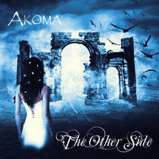 The Other Side mp3 Album by Akoma