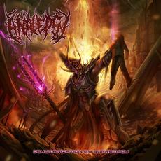 Dehumanization by Supremacy mp3 Album by Analepsy