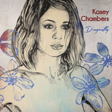 Dragonfly mp3 Album by Kasey Chambers
