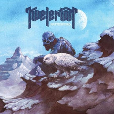 Nattesferd mp3 Album by Kvelertak