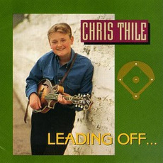Leading Off... mp3 Album by Chris Thile