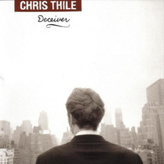 Deceiver mp3 Album by Chris Thile
