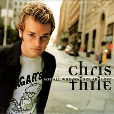 Not All Who Wander Are Lost mp3 Album by Chris Thile