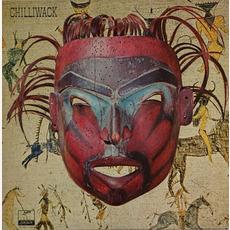 Chilliwack mp3 Album by Chilliwack