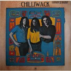 Chilliwack (Remastered) mp3 Album by Chilliwack