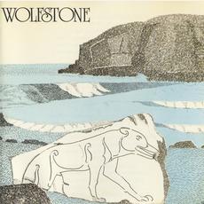 Wolfstone mp3 Album by Wolfstone