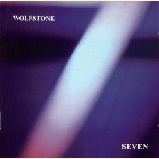 Seven mp3 Album by Wolfstone