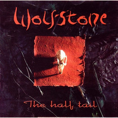 The Half Tail mp3 Album by Wolfstone