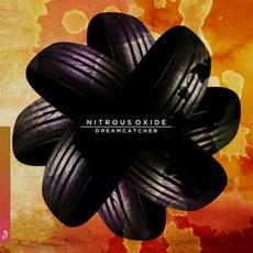 Dreamcatcher mp3 Album by Nitrous Oxide