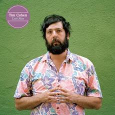 Luck Man mp3 Album by Tim Cohen