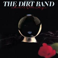 Make a Little Magic mp3 Album by The Dirt Band