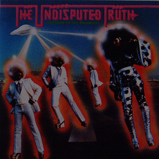 Method to the Madness (Remastered) mp3 Album by The Undisputed Truth
