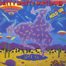 Hold On mp3 Album by The Nitty Gritty Dirt Band