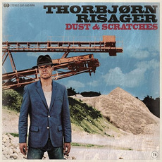 Dust & Scratches mp3 Album by Thorbjørn Risager