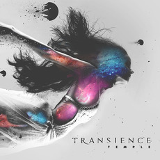 Temple mp3 Album by Transience