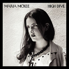 High Dive mp3 Album by Maria McKee
