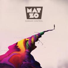 Damage Control mp3 Album by Mat Zo