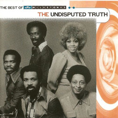 Milestones: The Best of The Undisputed Truth mp3 Artist Compilation by The Undisputed Truth