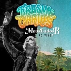 Meus Lados B mp3 Live by Erasmo Carlos