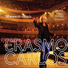 50 Anos de Estrada mp3 Live by Erasmo Carlos