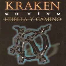 Huella Y Camino (Special Edition) mp3 Live by Kraken