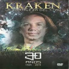 La Fortaleza Del Titan: 30 Años mp3 Live by Kraken