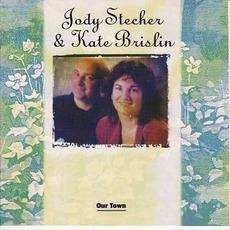 Our Town mp3 Album by Jody Stecher & Kate Brislin