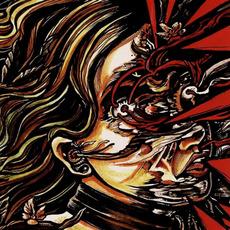 Mythos: Logos mp3 Album by Shramana