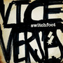 Vice Verses (Deluxe Edition)
