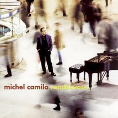 Rendezvous mp3 Album by Michel Camilo
