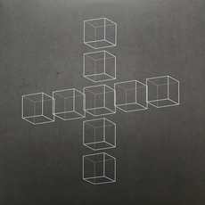 Orchestral Variations by Minor Victories
