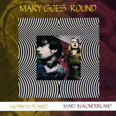 Way Back Home (Remastered) mp3 Album by Mary Goes Round