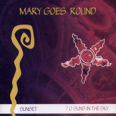 Way to Wonderland (Remastered) mp3 Album by Mary Goes Round