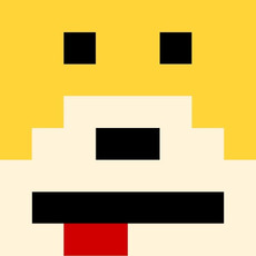 All Wet mp3 Album by Mr. Oizo