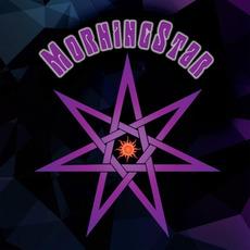 Morningstar mp3 Album by Morningstar