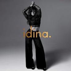 idina. mp3 Album by Idina Menzel