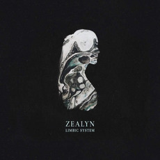 Limbic System mp3 Album by Zealyn