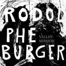 Valley Session mp3 Album by Rodolphe Burger