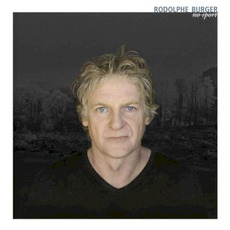 No Sport mp3 Album by Rodolphe Burger