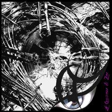 La coscienza di Zeno mp3 Album by La Coscienza Di Zeno
