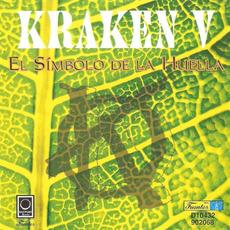Kraken V: El símbolo de la huella mp3 Album by Kraken