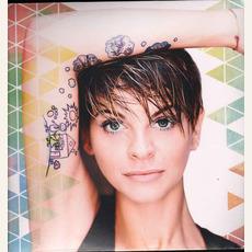 Vivere A Colori mp3 Album by Alessandra Amoroso