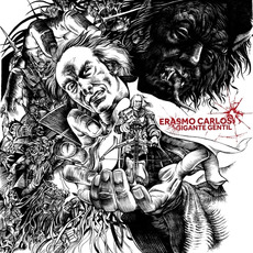 Gigante Gentil mp3 Album by Erasmo Carlos