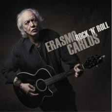 Rock 'n' Roll mp3 Album by Erasmo Carlos