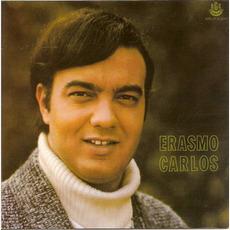 Erasmo Carlos (Re-Issue) mp3 Album by Erasmo Carlos