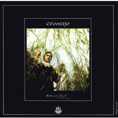 Erasmo (Re-Issue) mp3 Album by Erasmo Carlos