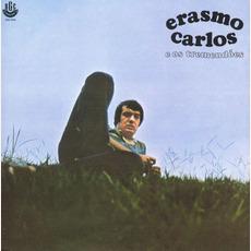 Erasmo Carlos E Os Tremendões (Re-Issue) mp3 Album by Erasmo Carlos E Os Tremendões