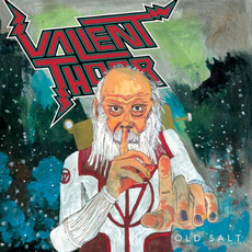 Old Salt mp3 Album by Valient Thorr
